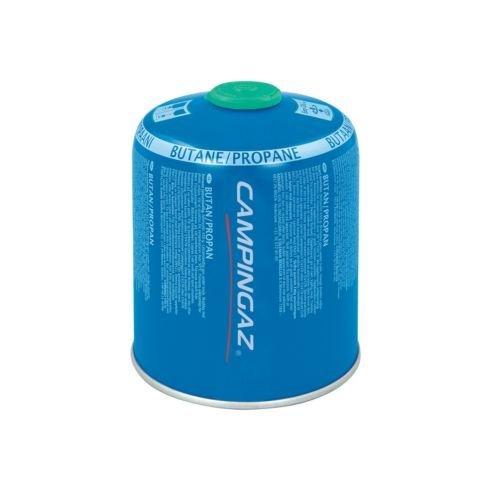 campingaz ventil gaskartusche cv 470 plus blau - Campingaz Ventil-Gaskartusche CV 470 Plus, blau