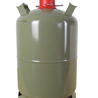 Campinggas Gasflasche 11 kg Stahlflasche Propangas 331x330 - Campinggas Gasflasche 11 kg Stahlflasche Propangas